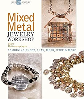 Best sheet mesh price Reviews