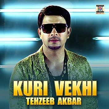 Kuri Vekhi