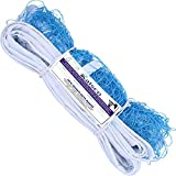 Volleyball Nets Review and Comparison