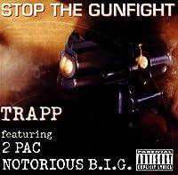 Stop the Gunfight