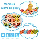 Zoom IMG-2 giocattoli regalo bambino bambini 1