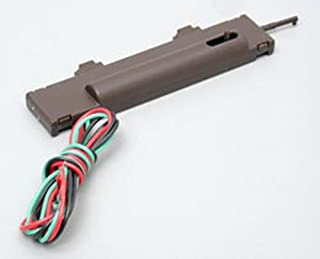 Atlas Remote Switch Machine Right for Code 83 & True-Track HO Scale Trains