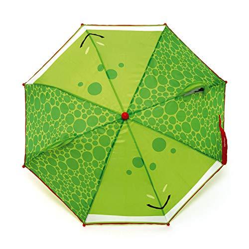 Paraguas, Fisher Price