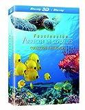 Pack: Arrecife De Coral [Blu-ray]
