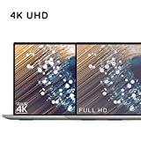 Compare technical specifications of Dell XPS 17 9700 (Dell XPS 17 9700)