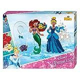 Hama Princess - Kits de Mosaico (5 año(s), Colores Surtidos, CE, 4000...