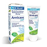 Boiron Arnicare Gel 2.6 Ounce (Pack of 1)...