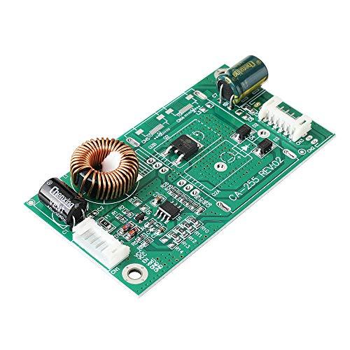 xingxing Antriebsmodul CA-255 10-42 Zoll LED TV Konstantstrom-Platine Universal Inverte LED TV Hintergrundbeleuchtung Treiber Board Drive Modul Antriebsmodul