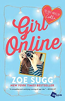 Best story of a girl book online Reviews