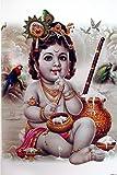 zolto Collection Laddu Gopal | Little Krishna, Krishna Love