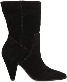 ballerina boots heels