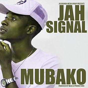 Mubako