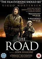 Road, the [DVD]