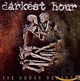Songtexte von Darkest Hour - The Human Romance