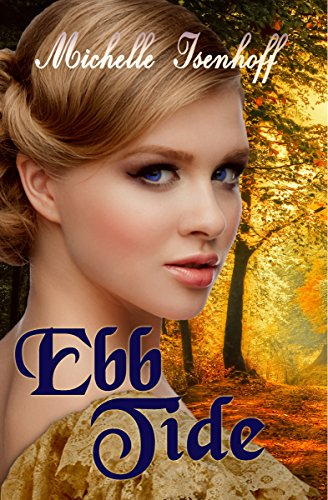 Download Ebb Tide (Ella Wood Book 3) (English Edition) B072BCJSW2