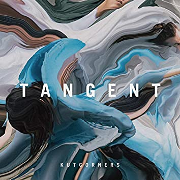 Tangent for Ouro