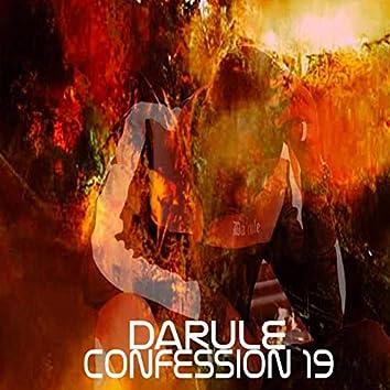 Confession 19