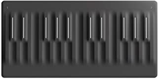 Best roli seaboard rise 25 price Reviews