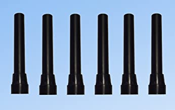 Upper Bounce Universal Replacement 10
