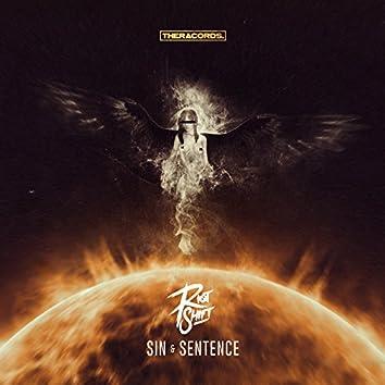Sin & Sentence