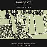 Famagosta M2