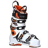 Atomic HAWX Ultra 130 Ski Boots 2018 (27.5)