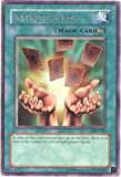 Yu-Gi-Oh! - Infinite Cards (LON-027) - Labyrinth of Nightmare - Unlimited Edition - Rare