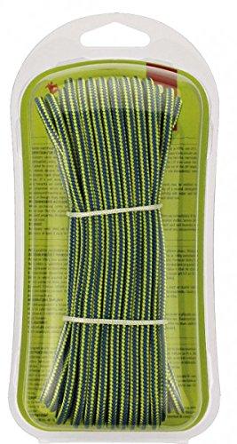 Tendon Reepschnur im Polybeutel 5m