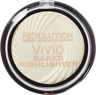 Best makeup revolution makeup geek palette Reviews