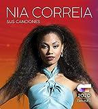 Operación Triunfo 2020: Nia Correia. Sus Canciones