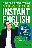 El Inglés al alcance de todos (Pons Idiomas)
