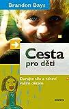 Cesta pro děti: Darujte sílu a zdraví vašim dětem (2008)