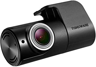 ALPINE RVC-R800 Black Rear Camera for DVR-F800PRO