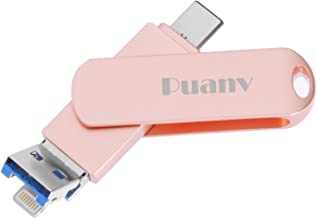 Best usb c and usb a flash drive Reviews