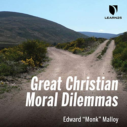 Christian Ethics: Lessons from a 2,000-Year Tradition