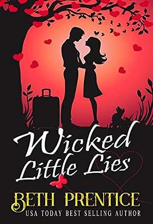 Wicked Little Lies