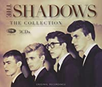 Collection by Shadows (2008-12-02)