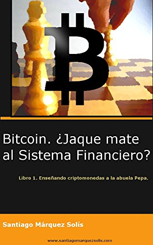 ebook criptomonedas y sistemas financieros