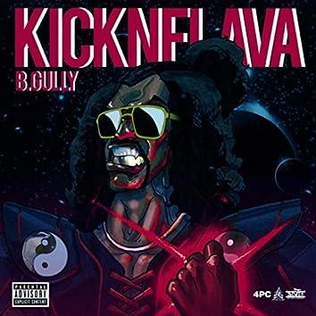 Kickn Flava