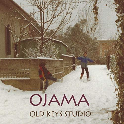 ojama