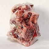 豚脊骨(豚背骨)スープ・カムジャタン用冷凍食品約950g