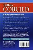 Immagine 1 cobuild phrasal verbs dictionary collins