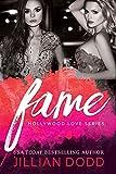 Free eBook - Fame