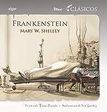 Frankenstein (Miniclásicos, Band 7)