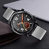 Zoom IMG-2 trumirr sostituzione per huawei watch