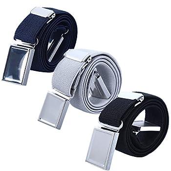 Best kids magnetic belt Reviews