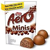 Nestle Aero Bubbles 135g (4.8oz)