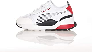 Amazon.it: Puma MADE IN SNEAKERS Sneaker Scarpe per