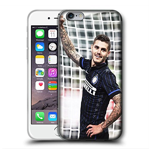 WKALXFHD Cover iPhone 7/8 Case Z9H0FRU21392 Casing Clear Transparent,Dirt Resistant Anti-Knock Ultra Thin TPU Silicone Cell Phone Case