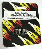 Golden Eagle Oil Squirter Plug Set - INTEGRA - - - OILSQUIRTPLU - ALL